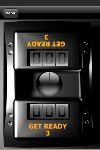TapMania Free screenshot-3
