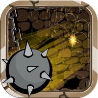 Codes for Deadly Dungeon Castle Danger Hack
