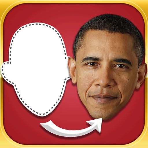 Make Me Obama