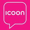 ICOON global picture dictionary