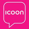 ICOON  グローバル図解辞書