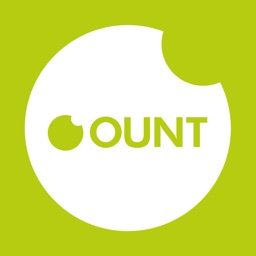 Count (Date Calculator)