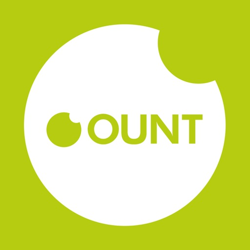 Count (Date Calculator)