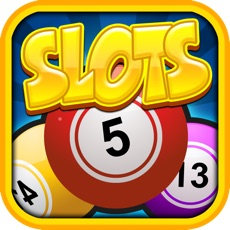 Activities of Lucky Red Ball Slots
