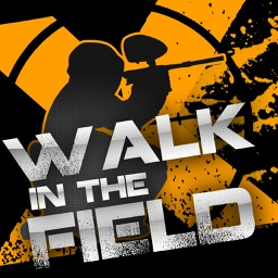 XF Paintball  Walk in the Field