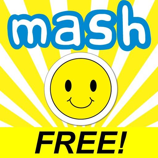 MASH :) Free