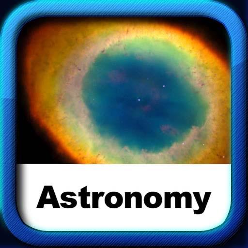 Astronomy SE