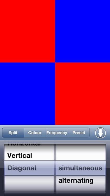 VisualSignals screenshot-3