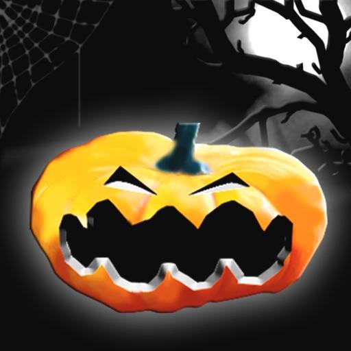 Frighty Night! - Scare alarm /timer