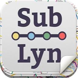 Sublyn