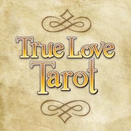 True Love Tarot