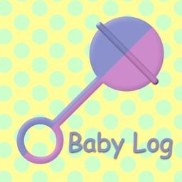 Baby Log