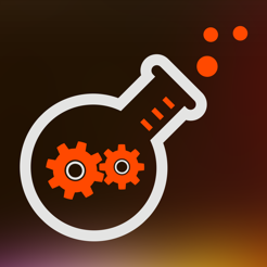 Clixoom Science Fiction On The App Store