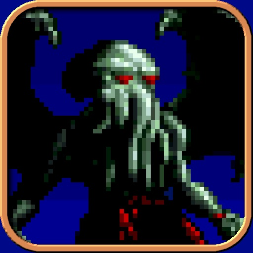Cthulhu Saves the World Review