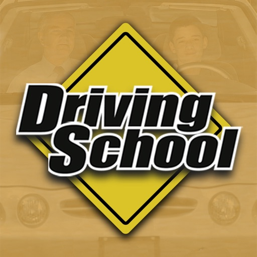 Driving School: Step-by-Step Video Lessons and Helpful Tips