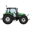 Farming Simulator 2011 - GIANTS Software GmbH