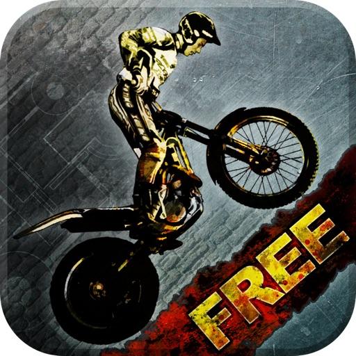 Xtreme Wheels Free