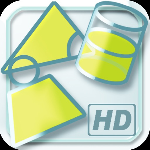 Unit Conversion Pro+ HD Lite