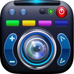 Selfie RC Lite - Camera Remote Control