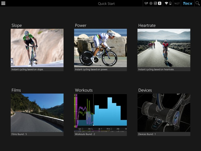 tacx trainer software 4 download