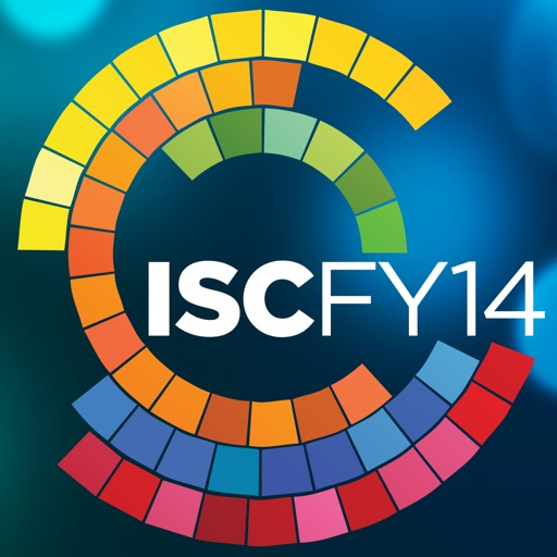 ISC FY 14
