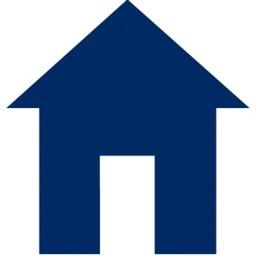Wyman Property Management