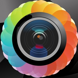 Photo Editor - Pic Collage, Captions for Instagram