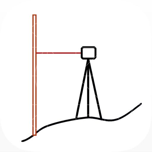 doboku1.surveyLevel