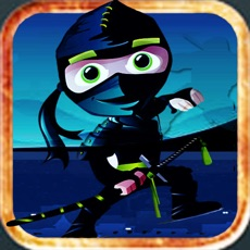 Activities of Ninja Blocks - Tower Stack Free