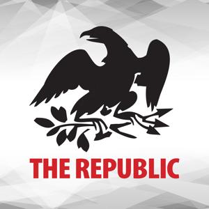 The Republic E-Edition app