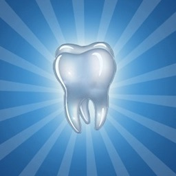 Dental Expert for iPad