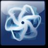 Morphyre Visualiser - Pur3 Ltd