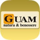 Guam Natura & Benessere Campobasso icon