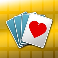 Codes for Memory Matches Friends Hack