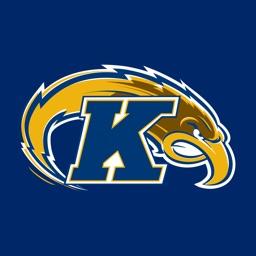 Kent Athletics