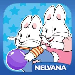 Max & Ruby: Bunny Hop