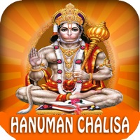 Codes for Hanuman Chalisa with Read Along and Audio in Hindi and English. Translation and meaning of each line. Hack
