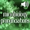 Microbiology Pronunciations