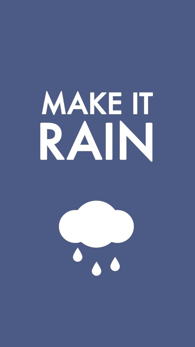 Storm Sounds: Make it Rain in Your Handのおすすめ画像2