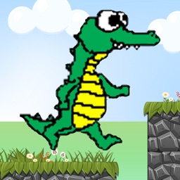 Gator Crunch