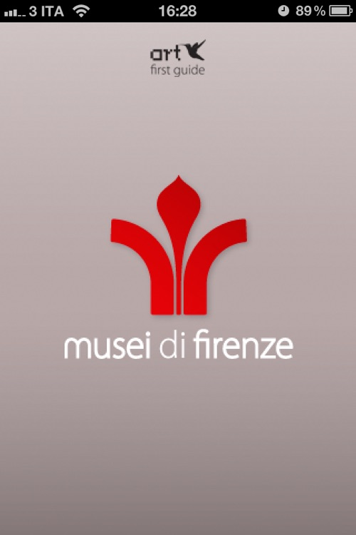 Museums of Florence