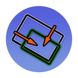 Viewgrader: Proportional Scale Calculator