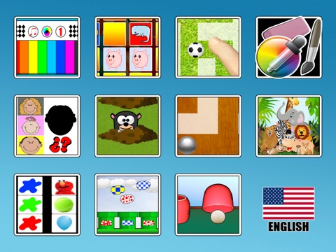 Educational Games-ipad-0