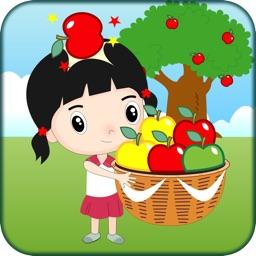 Super Apple