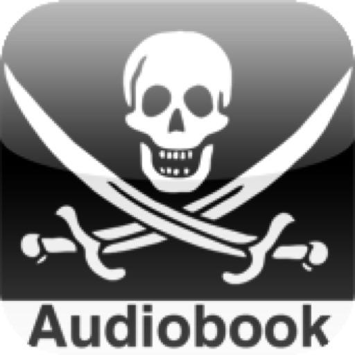 Treasure Island ( Audiobook + Text )