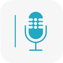 MeetingNote Pro - Professional Writing with Voice Recorder