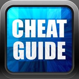PS3 Cheats