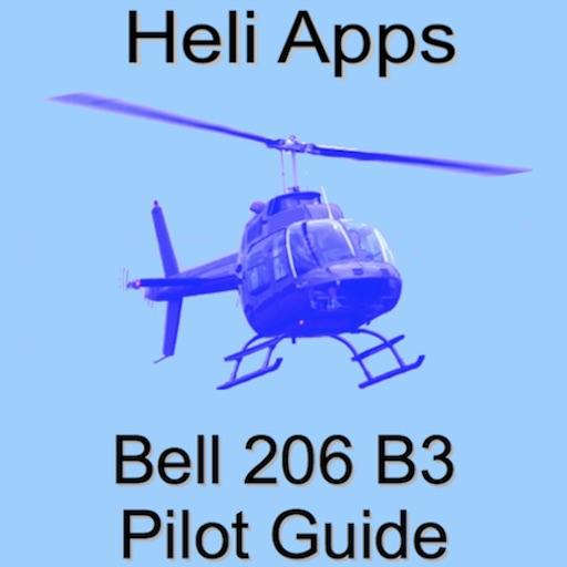 B 206 B3 Pilot Guide AdFree