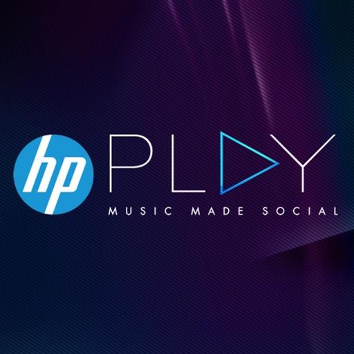 HP Play