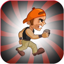 Construction Zombie Fight Battle - Killer Fighting Man Mania Free